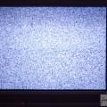 Szum telewizyjny