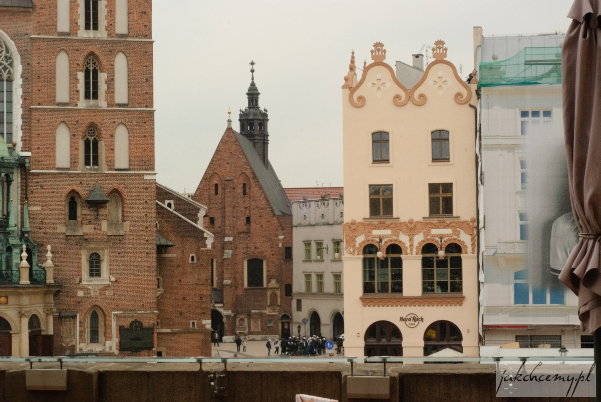 Kościół_Mariacki
