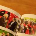 Richard Branson Autobiografia obrazki