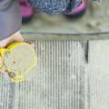 Piaskownica babka piaskowa ryba 12