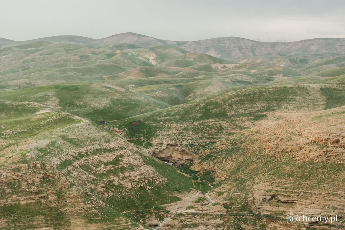 Terra sancta 4