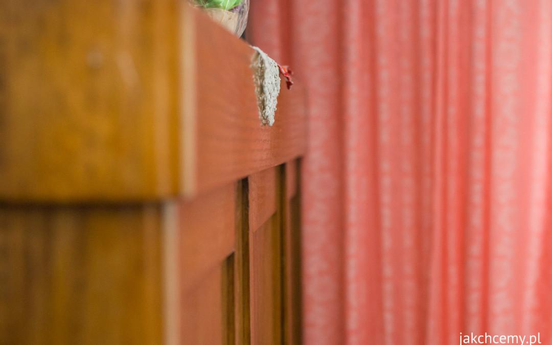 Podsumowanie, plany i wyjście z szafy