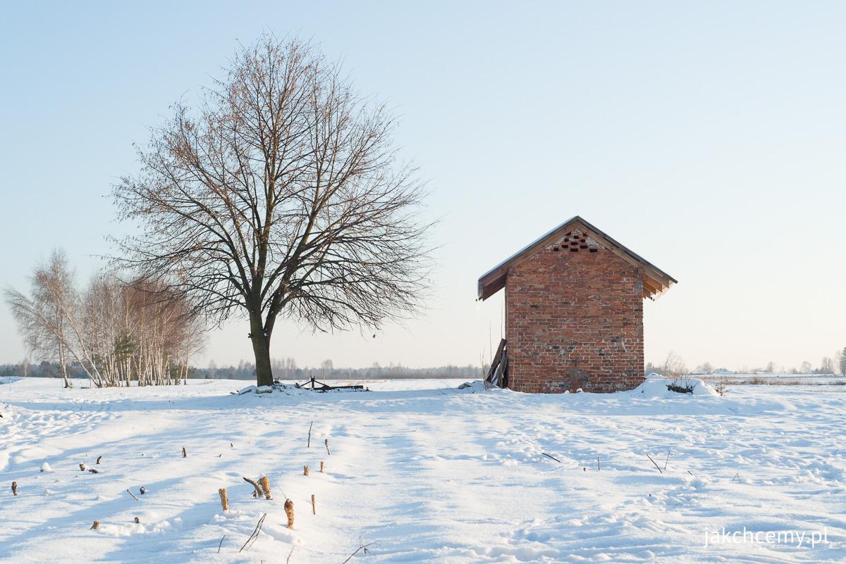 ferie zimowe part1 1
