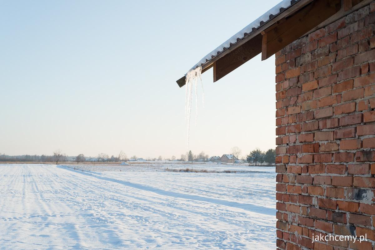 ferie zimowe part1 2