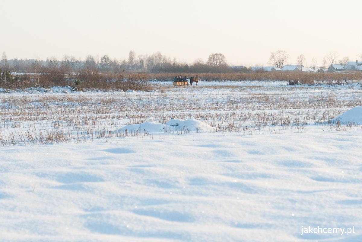 zimowe ferie part1 4