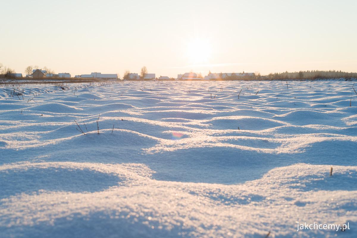 zimowe ferie part1 5