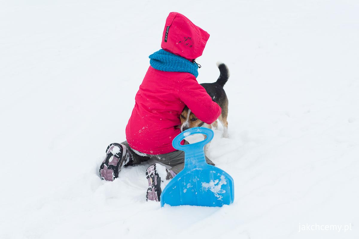 zimowe ferie part1 12 pysiek