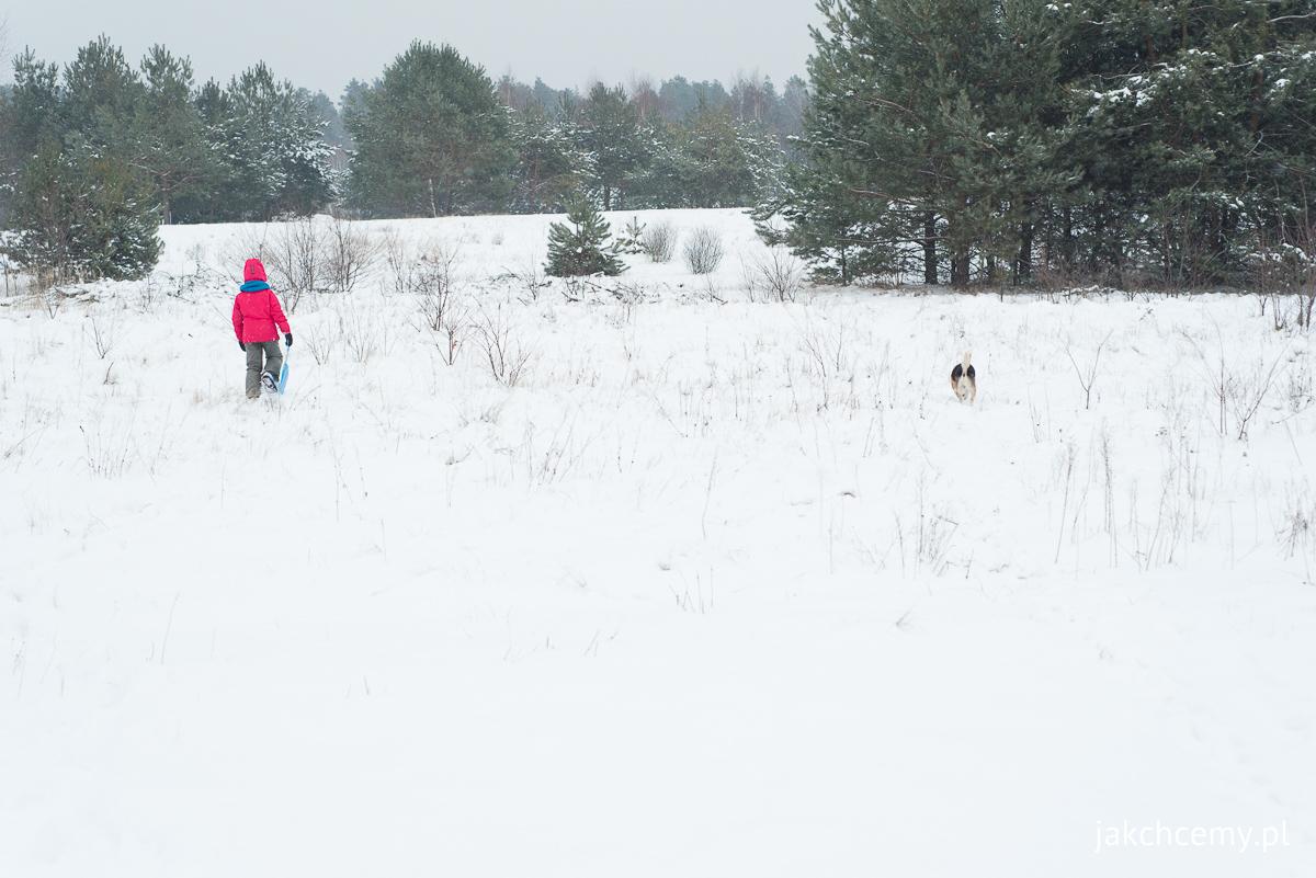 zimowe ferie part1 13