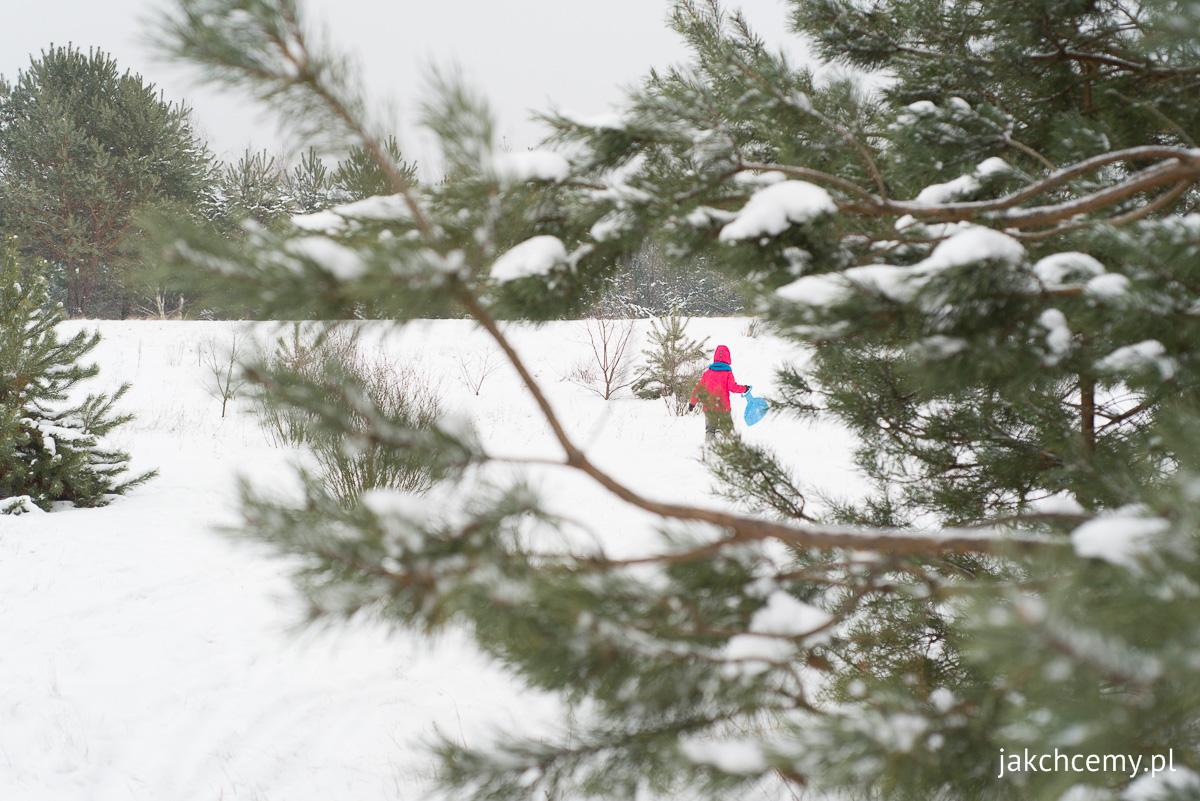 zimowe ferie part1 14