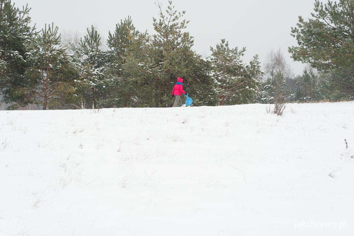 zimowe ferie part1 15