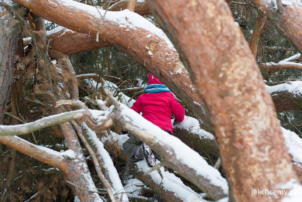 zimowe ferie part1 16