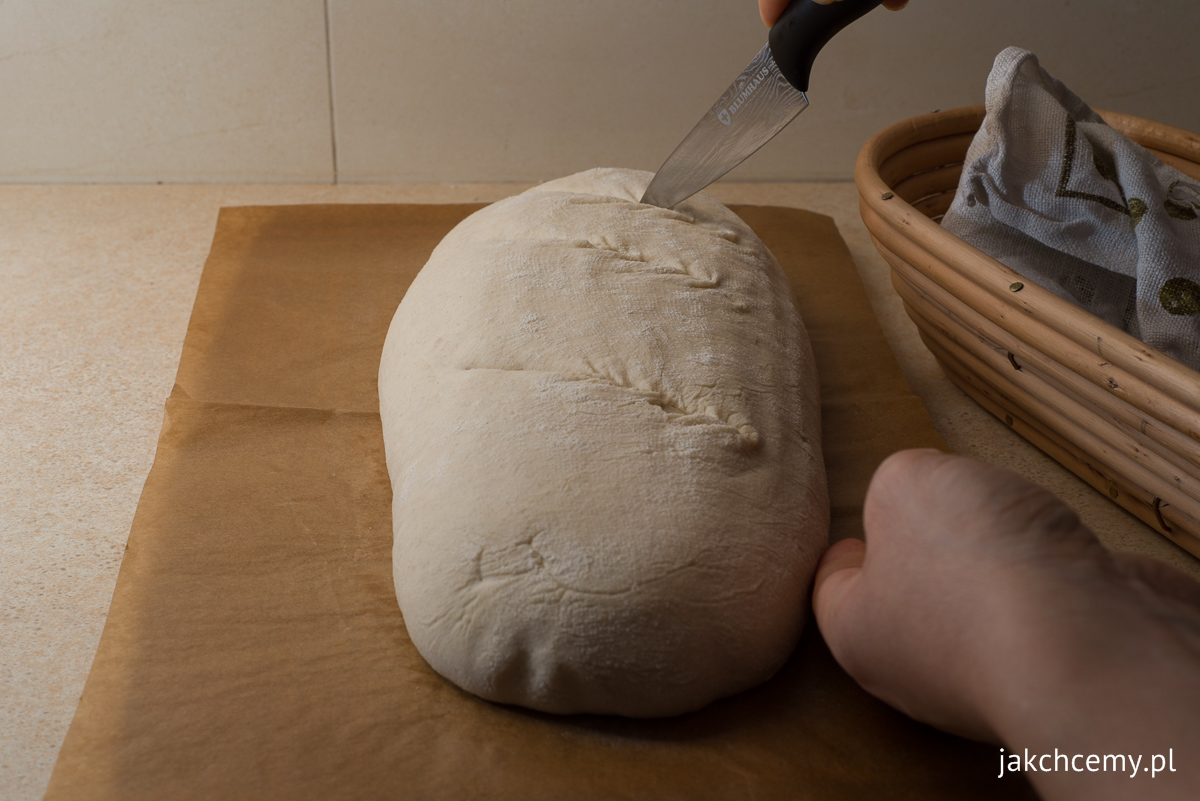 chleb-3