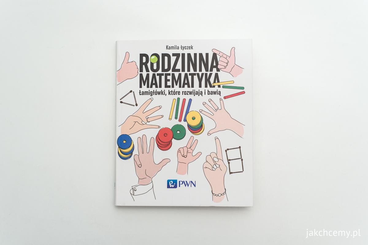 matematyka rodzinna