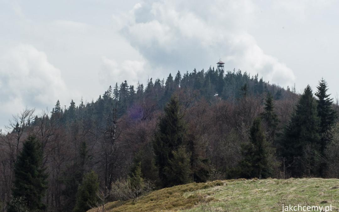 Mogielica
