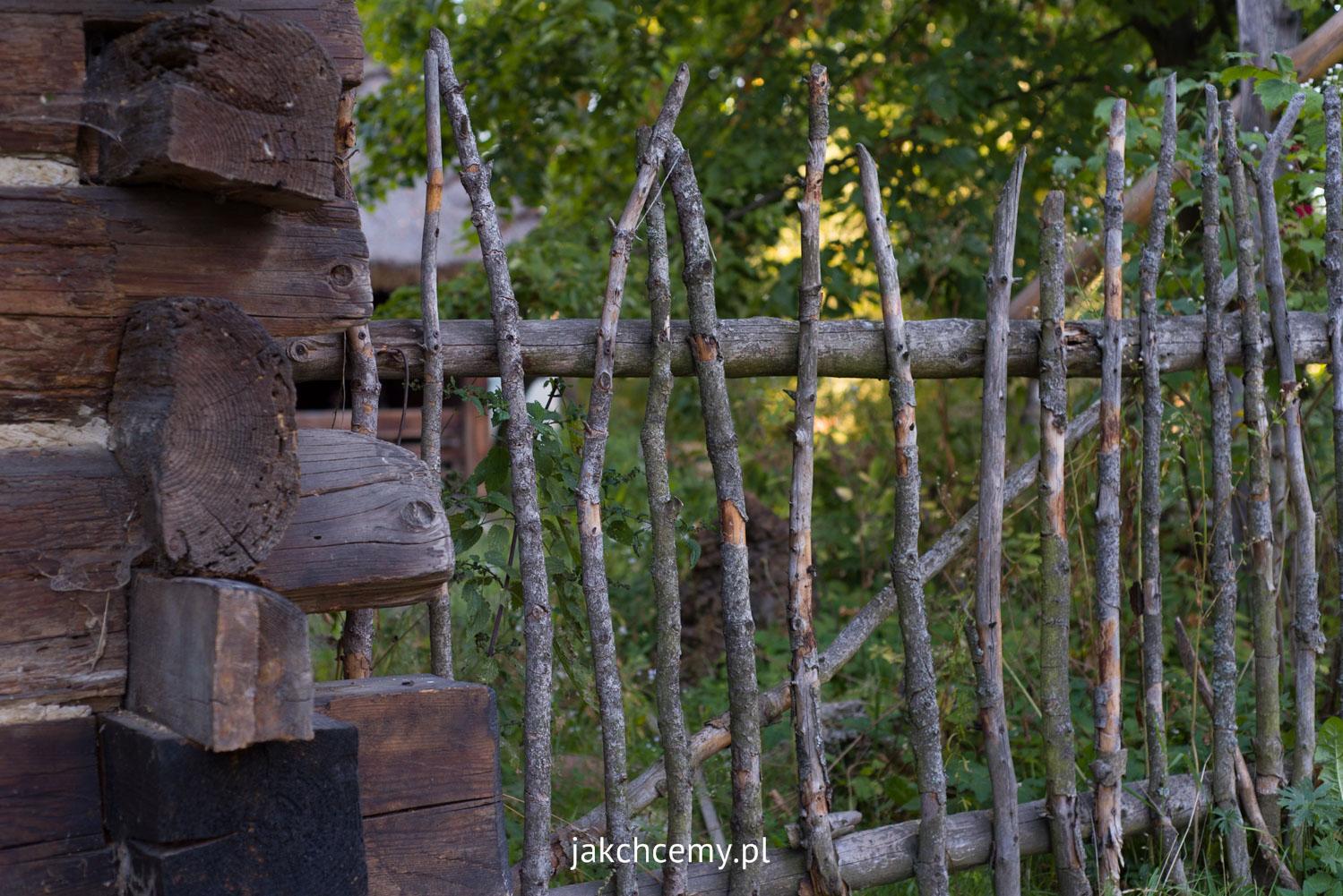 roztocze-guciow-wakacje-2016-1500-0001